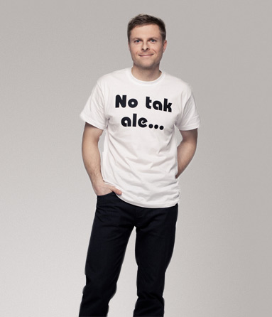 Maciej-Tarkowski